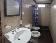Foto Departamento en Alquiler en  Moron Sur,  Moron  Yatay 679. 6 D con cochera con cubierta. Moron