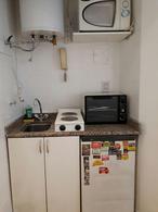 Foto Departamento en Alquiler temporario en  Palermo ,  Capital Federal  LAS HERAS 3000