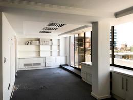 Foto Oficina en Alquiler en  Retiro,  Centro (Capital Federal)  ALEM al 500