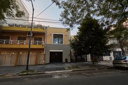 Foto Casa en Venta en  Belgrano R,  Belgrano  Carbajal al 4100