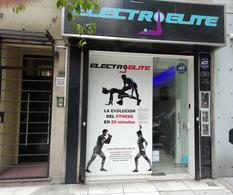 Foto Local en Alquiler en  Belgrano ,  Capital Federal  MAURE 1500