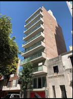 Foto Departamento en Venta en  Rosario ,  Santa Fe   Balcarce 78 bis