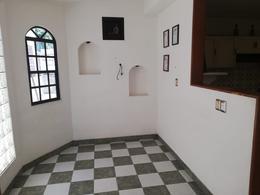 Foto Terreno en Venta en  Hidalgo Poniente,  Ciudad Madero  HIDALGO PONIENTE, CIUDAD MADERO