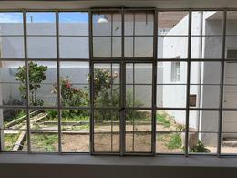 Foto thumbnail Casa en Venta en  Trelew ,  Chubut  25 de Mayo 780
