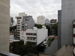 Foto Departamento en Venta en  Nuñez ,  Capital Federal  Congreso al 2500