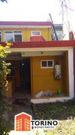 Foto Casa en Venta en  Emiliano Zapata,  Coatepec  CASA MUY CERCA DE PLAZA CRYSTAL COATEPEC