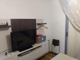 Foto Departamento en Venta en  Lourdes,  Rosario  SAN JUAN al 2600