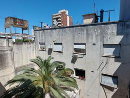 Foto Departamento en Venta en  San Telmo ,  Capital Federal  AV.SAN JUAN al 800