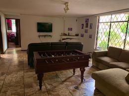 Foto Casa en Venta en  San Rafael,  Quito  VALLE DE LOS CHILLOS - CASA DE VENTA DE 450 m2