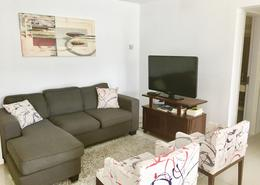 Foto Departamento en Alquiler temporario   Venta en  Playa Brava,  Punta del Este  2 dormitorios, 2 baños, a metros de Playa brava - Cochera + Losa radiante!