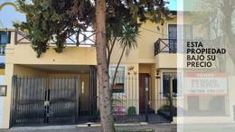 Foto Casa en Venta en  Olivos-Golf,  Olivos  Pedro Goyena al 2800