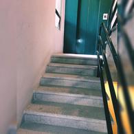 Foto Departamento en Venta en  Tlalpan ,  Ciudad de Mexico  ¡BONITO DPTO EN JARDINES DE LA MONTAÑA!