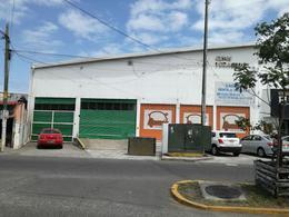 Foto Bodega Industrial en Renta en  Fraccionamiento Flores Del Valle,  Veracruz  Fraccionamiento Flores del Valle