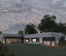Foto Casa en Venta en  La Rinconada,  Ibarlucea  Ruta 34 km 10,5, S2142 Ibarlucea, Santa Fe