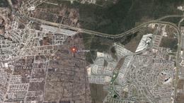 Foto Terreno en Venta en  Fray Junípero Serra,  Querétaro  Terreno en Venta La Espiga, Querétaro