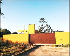Foto Casa en Venta en  Benito Juárez ,  Quintana Roo  VENTA CASA DE DESCANSO EN CONKAL, YUCATAN