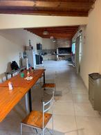 Foto Galpón en Alquiler en  Valentina Norte Urbana,  Capital  Martinica 150 - Zona Aeropuerto