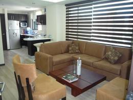 Foto Departamento en Alquiler en  Bellavista,  Quito  Bosmediano
