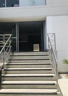 Foto Departamento en Venta en  Miraflores,  Lima  Avenida Paseo de la República 6384