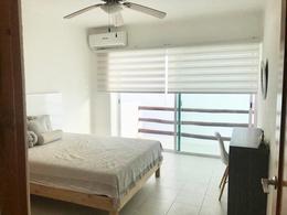 Foto Casa en Venta en  Zona Hotelera,  Cancún  el table