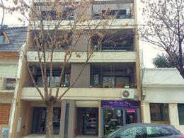 Foto Departamento en Alquiler en  Caballito ,  Capital Federal  Arengreen al 1100