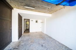 Foto Departamento en Venta en  Montoya,  La Barra  A metros de la playa