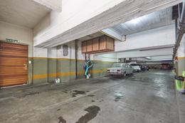 Foto Departamento en Venta en  Caballito ,  Capital Federal  Av Pedro Goyena al 1500 PISO 2