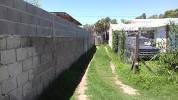 Foto Casa en Alquiler en  Arguello,  Cordoba  Angel Anticaglia al 6800