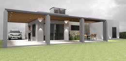 Foto thumbnail Casa en Venta en  Albardon ,  San Juan  Sarmiento y la Laja