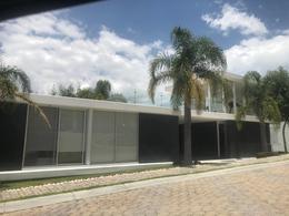 Foto Casa en Renta en  Fraccionamiento Lomas de  Angelópolis,  San Andrés Cholula  Casa en Renta en Lomas de Angelópolis, San Andres Cholula, Puebla