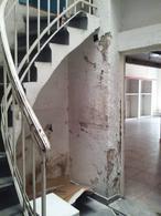 Foto thumbnail Local en Alquiler en  Palermo ,  Capital Federal  Córdoba al 4900