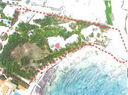 Foto Casa en Venta en  Solidaridad ,  Quintana Roo  Espectacular Propiedad en la Riviera Maya