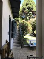 Foto Casa en Venta en  Quilmes,  Quilmes  Gral. Paz al 500