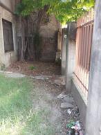 Foto Casa en Venta en  Barrio Marina,  Villa Luzuriaga  Del Campillo al 3400