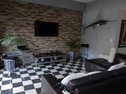 Foto Casa en Venta en  Ciudad Madero,  La Matanza  Pedernera al 700