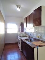 Foto Departamento en Alquiler en  Parque Patricios ,  Capital Federal  Rondeau al 2300