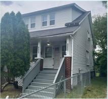 Foto Casa en Venta en  Detroit ,  Michigan  13244 Ardmore, Detroit MI 48227  WC