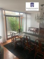 Foto Casa en Alquiler | Venta en  EL OLIVAR,  San Isidro  Olivar