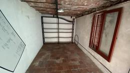 Foto Local en Alquiler en  Centro,  Rosario  Mendoza 1195