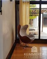 Foto Casa en Venta en  Mart.-Libert./Rio,  Martinez  DOMINGO S. REPETTO al 1200