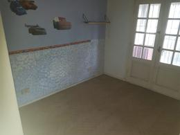 Foto Casa en Venta en  Villa del Parque ,  Capital Federal  TINOGASTA al 3400