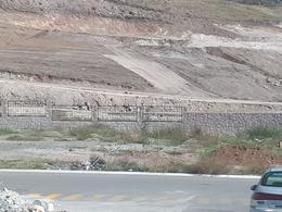 Foto thumbnail Terreno en Venta en  Fraccionamiento Bosques del Valle,  Chihuahua  Terreno Venta Fracc. Misiones del Valle $1,500,000 Migara ECG1