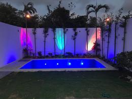 Foto Casa en Venta en  La Tampiquera,  Boca del Río  CASA EN VENTA EN LA TAMPIQUERA