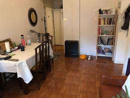 Foto Departamento en Venta en  Villa Urquiza ,  Capital Federal  AV. TRIUNVIRATO 3000