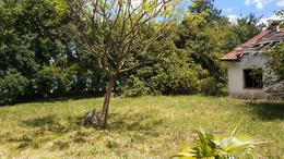 Foto Terreno en Venta en  Merlo ,  G.B.A. Zona Oeste  Espora al 100