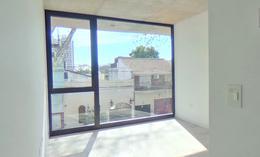 Foto thumbnail Departamento en Venta en  Saavedra ,  Capital Federal  Paroissien 3700 depto 102 C26