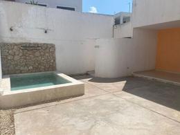 Foto Casa en Renta en  Mérida ,  Yucatán  Rento casa Frac Altabrisa