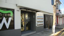 Foto Oficina en Renta en  El Vergel,  Puebla  Oficina en Renta en El Vergel