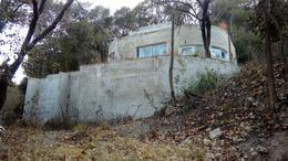 Foto Casa en Venta en  Salsipuedes,  Colon  AV. Carcano