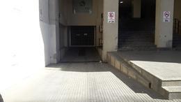 Foto Cochera en Alquiler en  Capital ,  Tucumán  Salta al 100